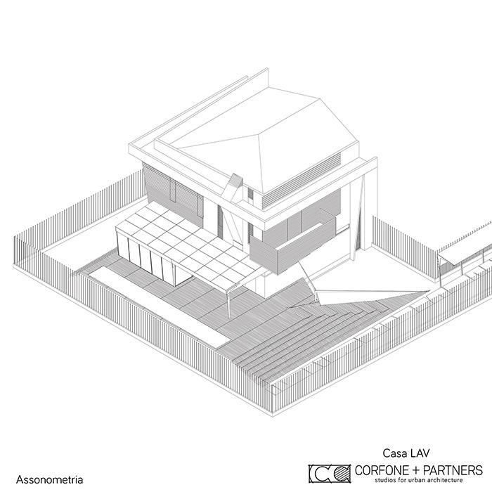 Casa LAV 02