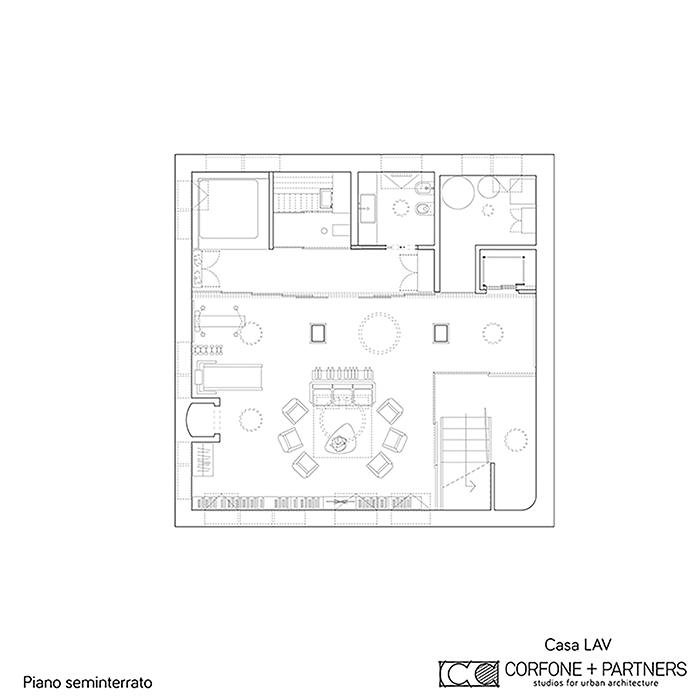 Casa LAV 03