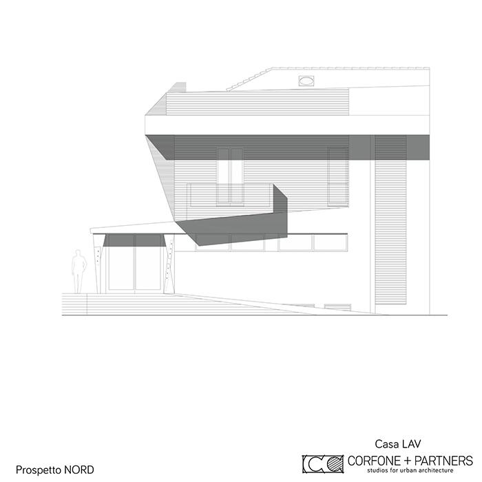 Casa LAV 06