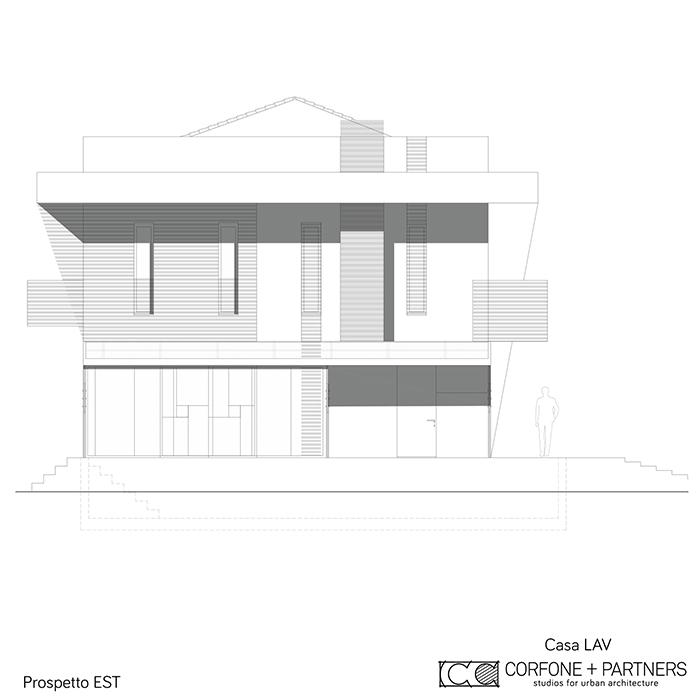 Casa LAV 07