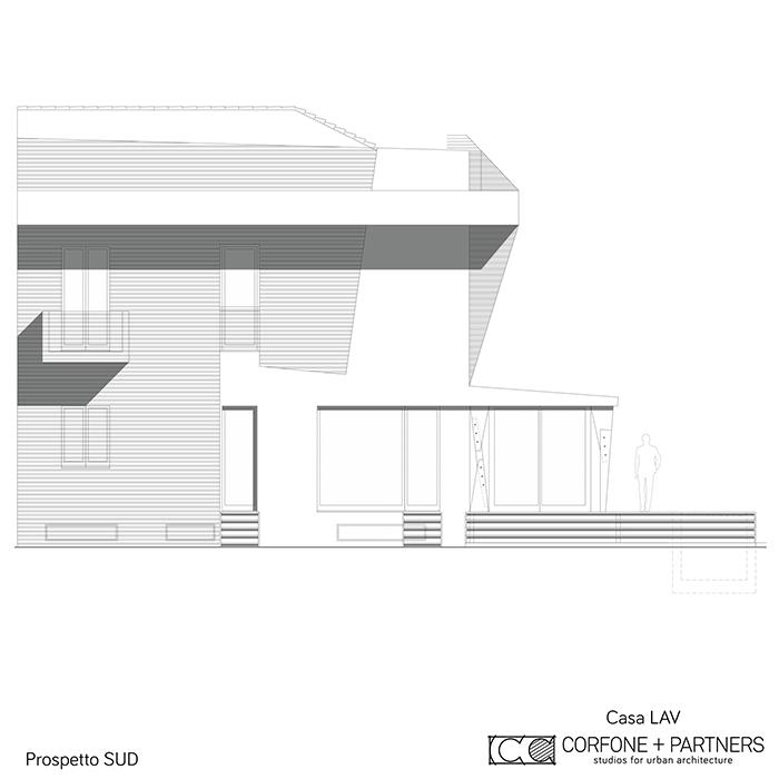 Casa LAV 08