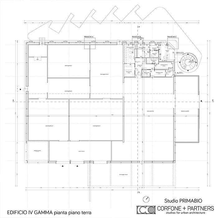 Studio PRIMABIO 02