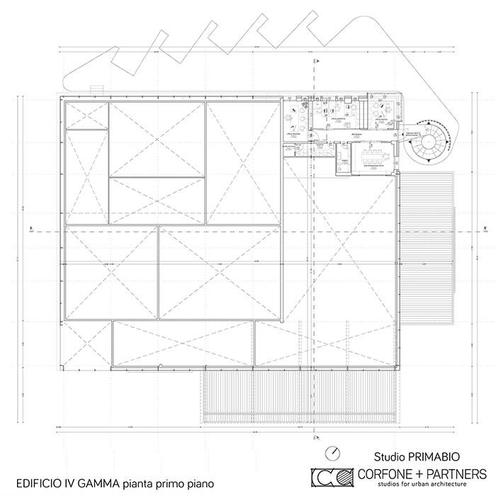 Studio PRIMABIO 03