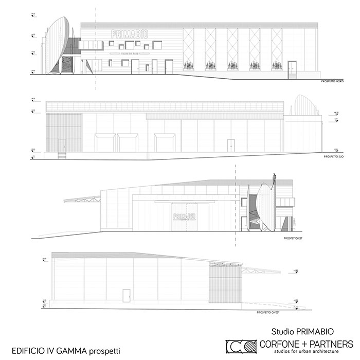 Studio PRIMABIO 04