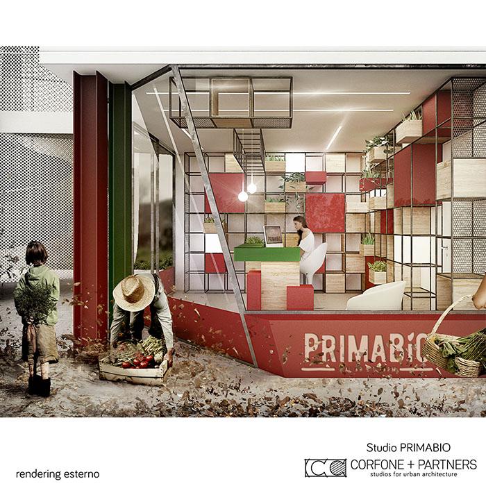 Studio PRIMABIO 13