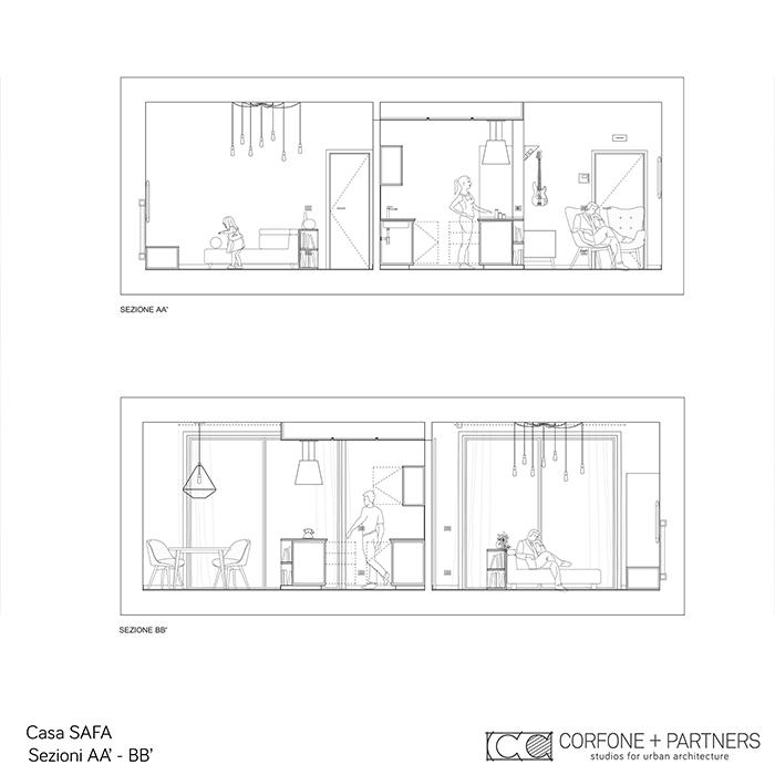 Casa SAFA 05