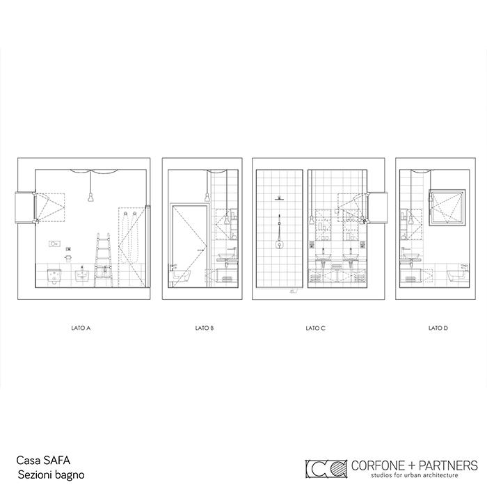 Casa SAFA 10