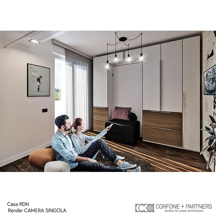 Progetto-allestimento-Casa-RDN-17
