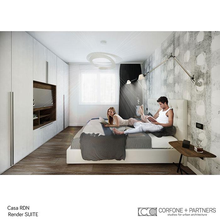 Progetto-allestimento-Casa-RDN-19