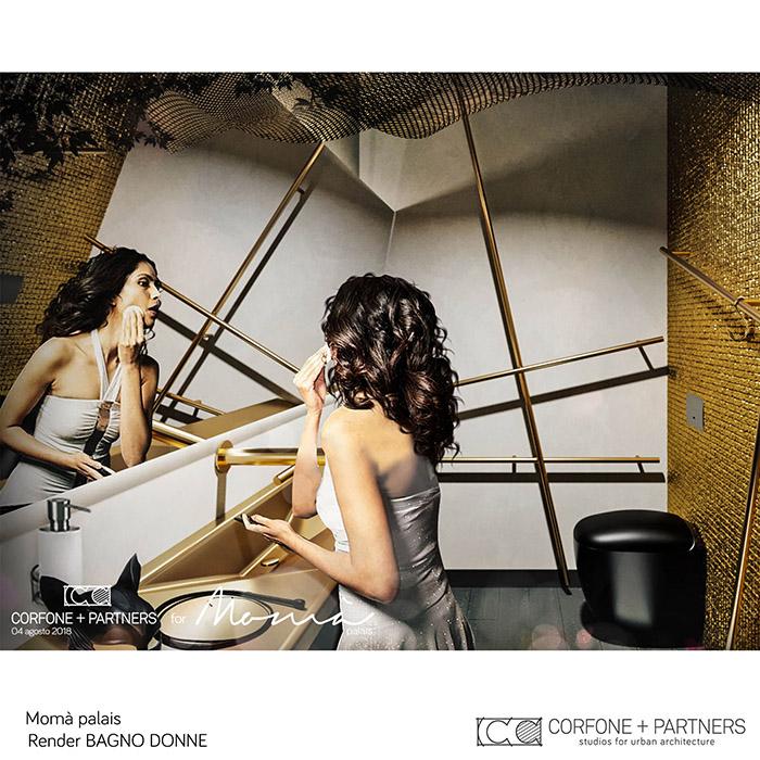 luxury loung bar momà manfredonia 35