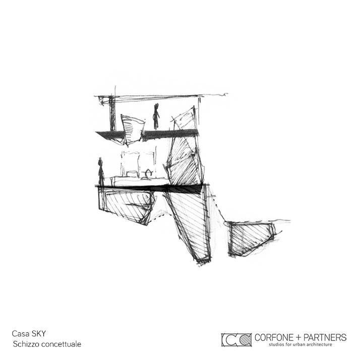 Interior-Design-a-Foggia-Casa-SKy-01