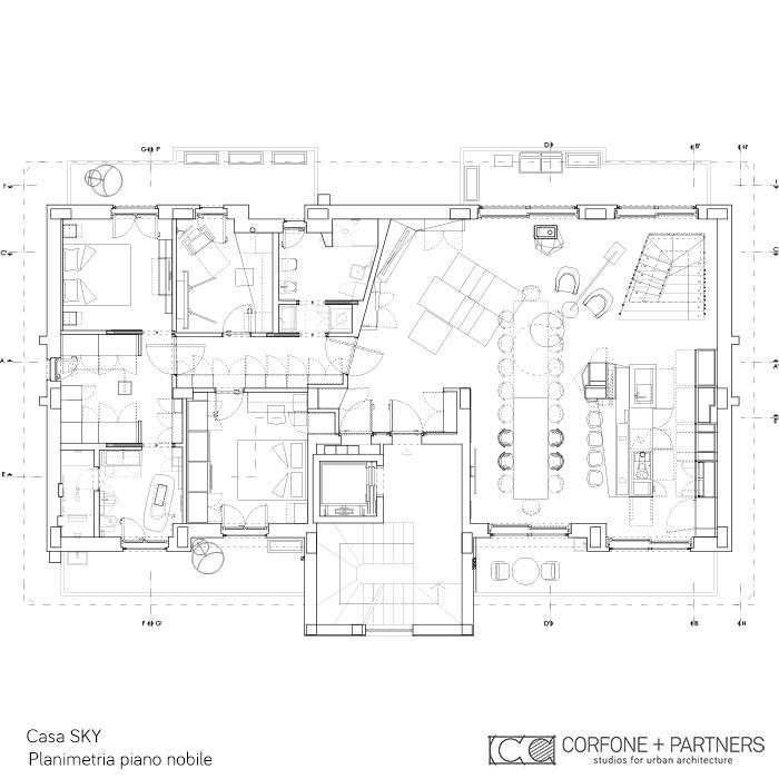 Interior-Design-a-Foggia-Casa-SKy-02