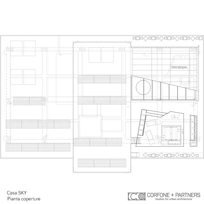 Interior-Design-a-Foggia-Casa-SKy-04