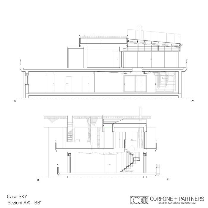 Interior-Design-a-Foggia-Casa-SKy-05