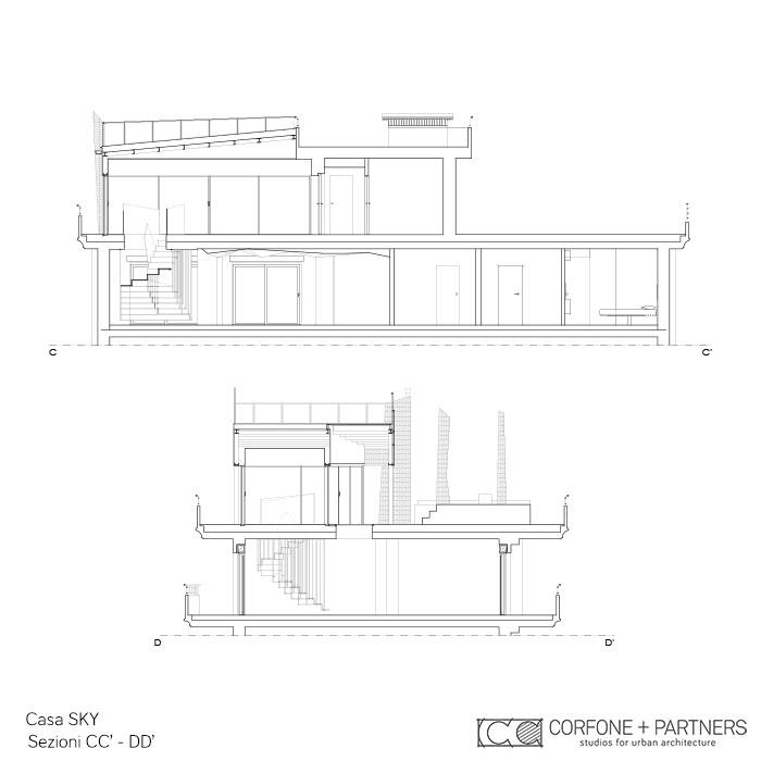 Interior-Design-a-Foggia-Casa-SKy-06