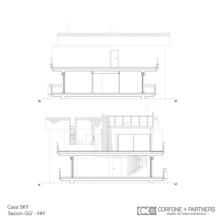 Interior-Design-a-Foggia-Casa-SKy-08