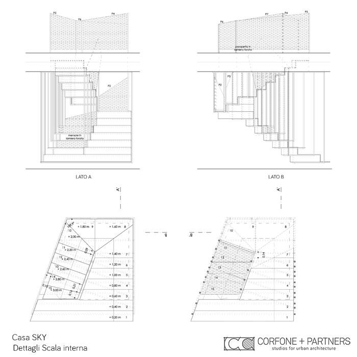 Interior-Design-a-Foggia-Casa-SKy-10