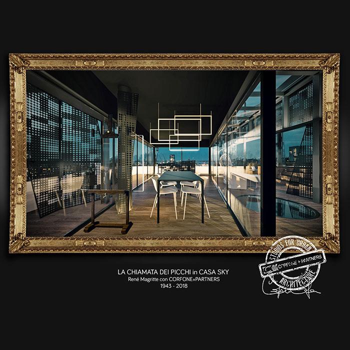 Interior-Design-a-Foggia-Casa-SKy-13