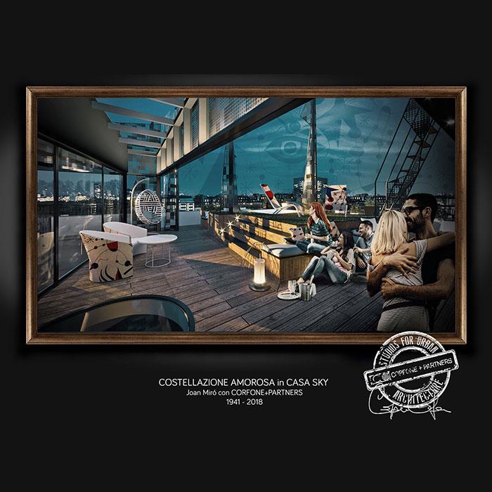 Interior-Design-a-Foggia-Casa-SKy-15