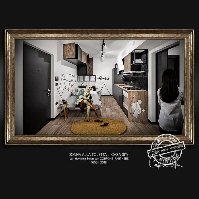 Interior-Design-a-Foggia-Casa-SKy-20