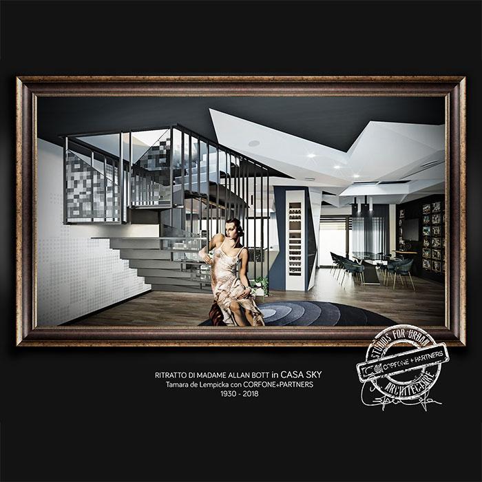 Interior-Design-a-Foggia-Casa-SKy-21