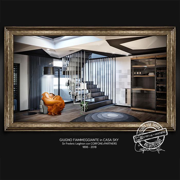Interior-Design-a-Foggia-Casa-SKy-22