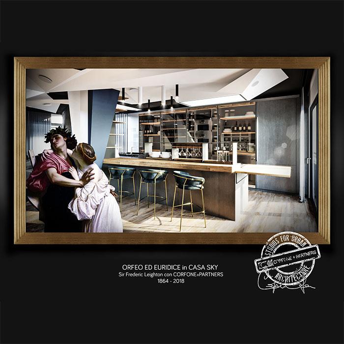 Interior-Design-a-Foggia-Casa-SKy-23