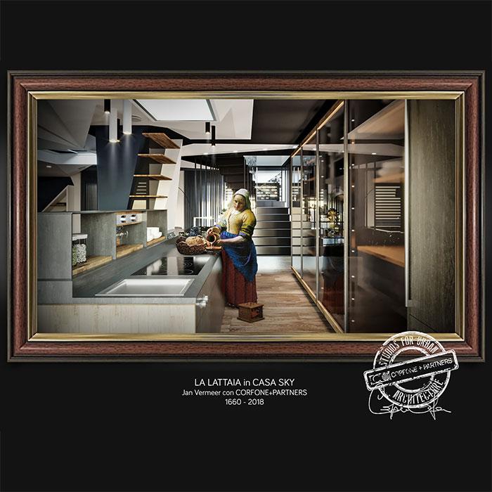 Interior-Design-a-Foggia-Casa-SKy-24