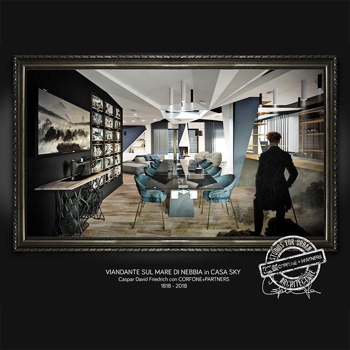 Interior-Design-a-Foggia-Casa-SKy-25