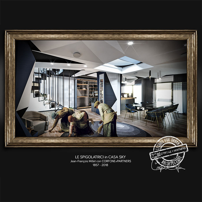 Interior-Design-a-Foggia-Casa-SKy-26