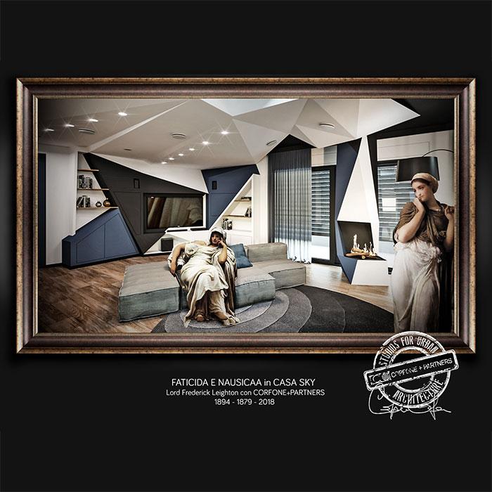 Interior-Design-a-Foggia-Casa-SKy-27