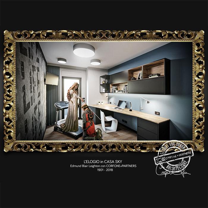 Interior-Design-a-Foggia-Casa-SKy-30
