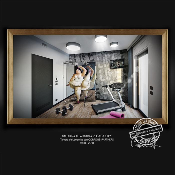 Interior-Design-a-Foggia-Casa-SKy-31