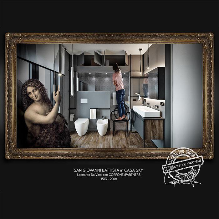 Interior-Design-a-Foggia-Casa-SKy-36