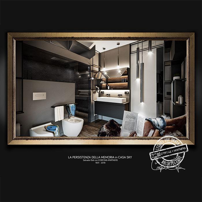 Interior-Design-a-Foggia-Casa-SKy-37
