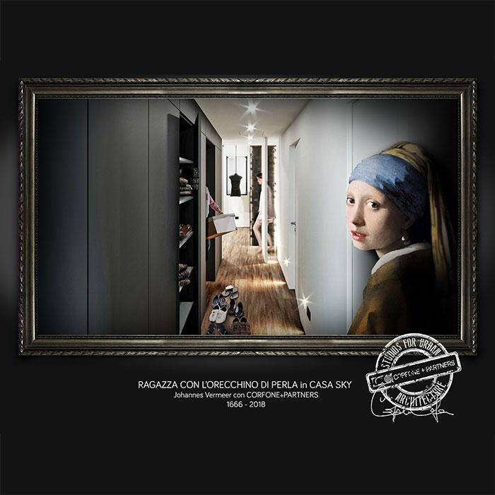 Interior-Design-a-Foggia-Casa-SKy-40