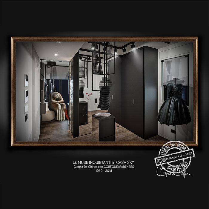 Interior-Design-a-Foggia-Casa-SKy-41