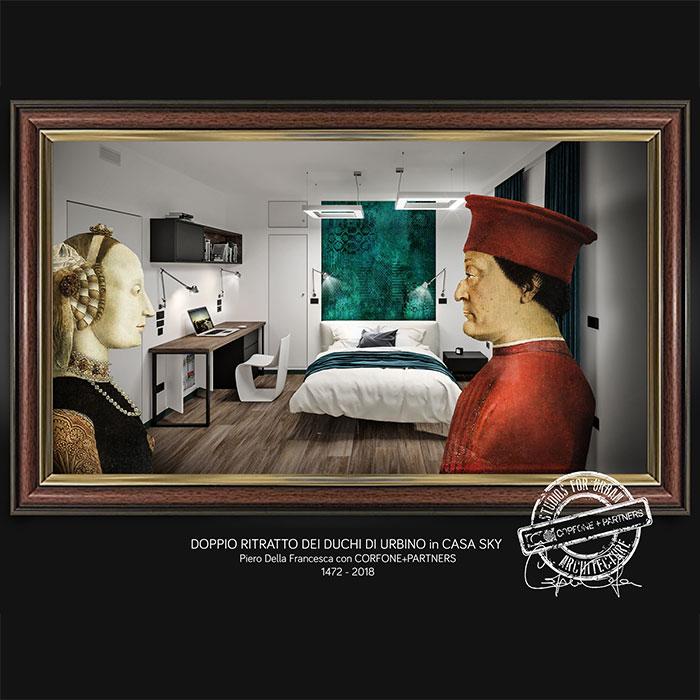 Interior-Design-a-Foggia-Casa-SKy-42