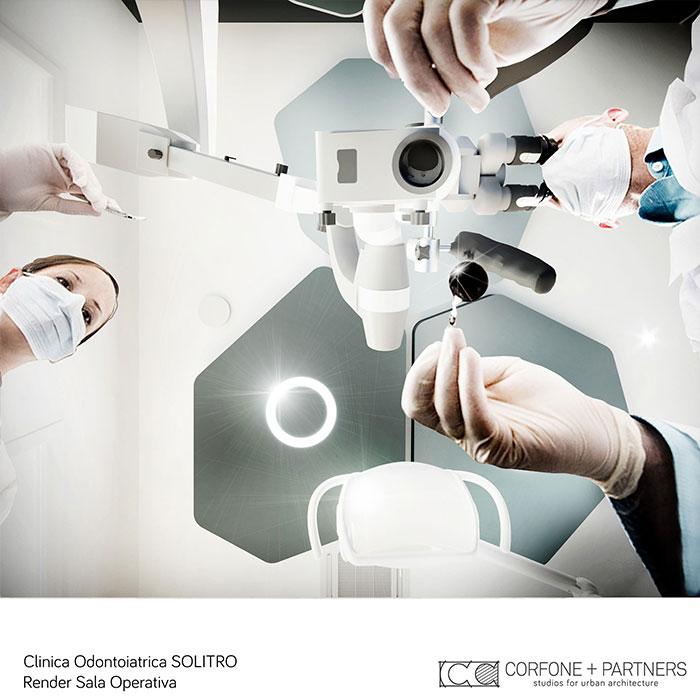 Progetto-Clinica-Odontoiatrica-Vieste-13
