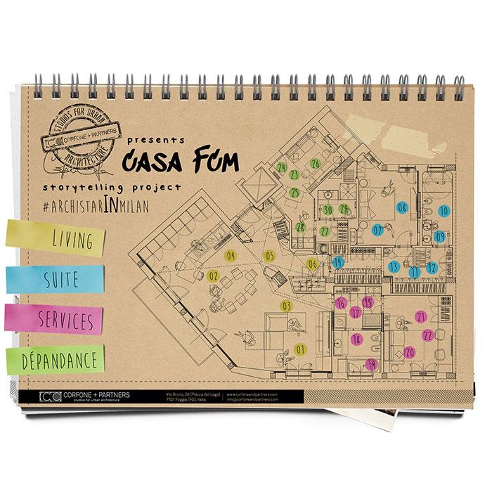 Interior-Design-Casa-FMC-Milano-01