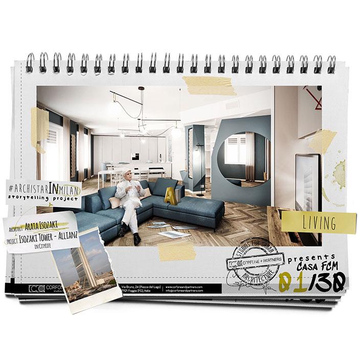 Interior-Design-Casa-FMC-Milano-03