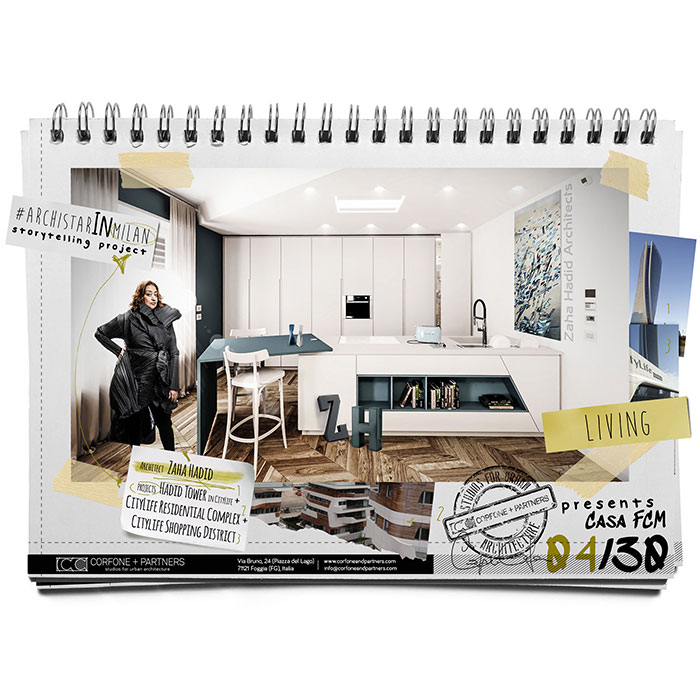 Interior-Design-Casa-FMC-Milano-06
