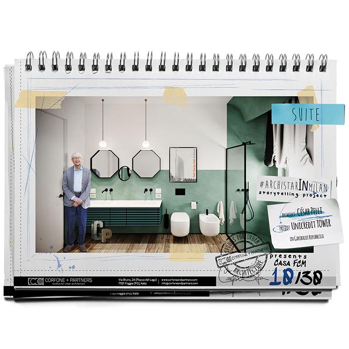 Interior-Design-Casa-FMC-Milano-12