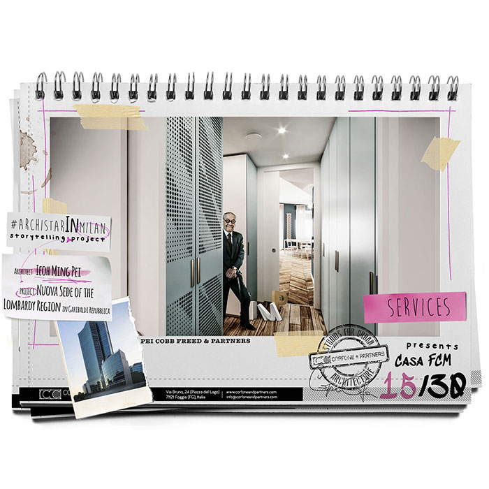 Interior-Design-Casa-FMC-Milano-17