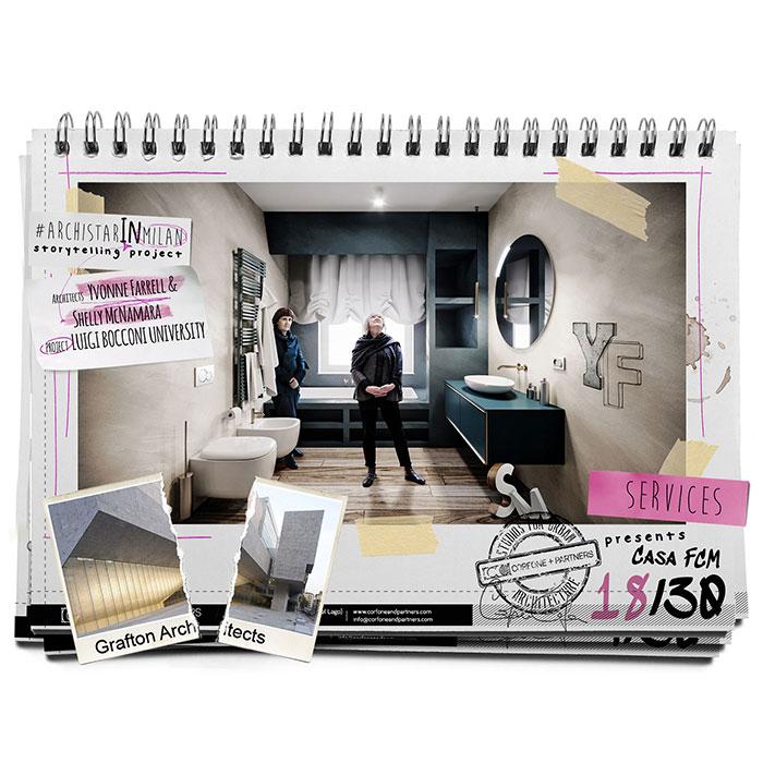 Interior-Design-Casa-FMC-Milano-20