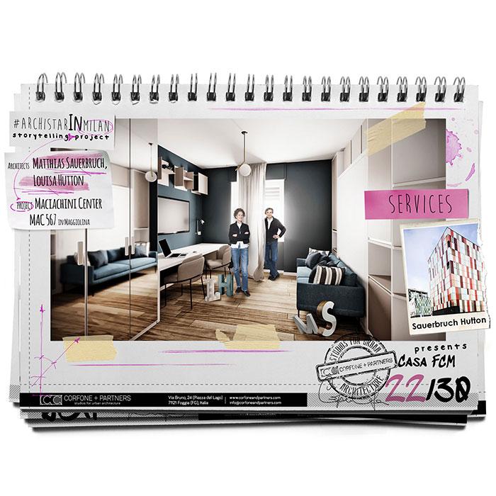 Interior-Design-Casa-FMC-Milano-24