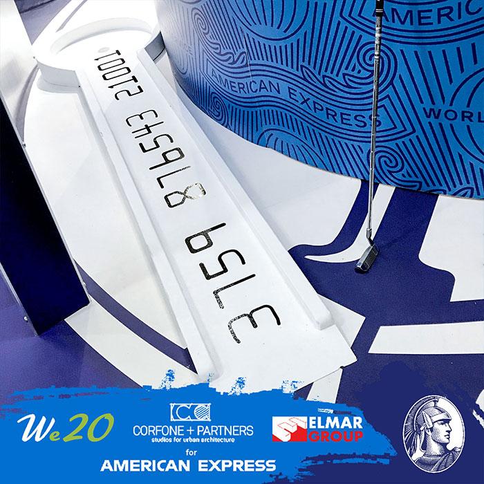 Progetto-Padiglione-Espositivo-AMEX-15