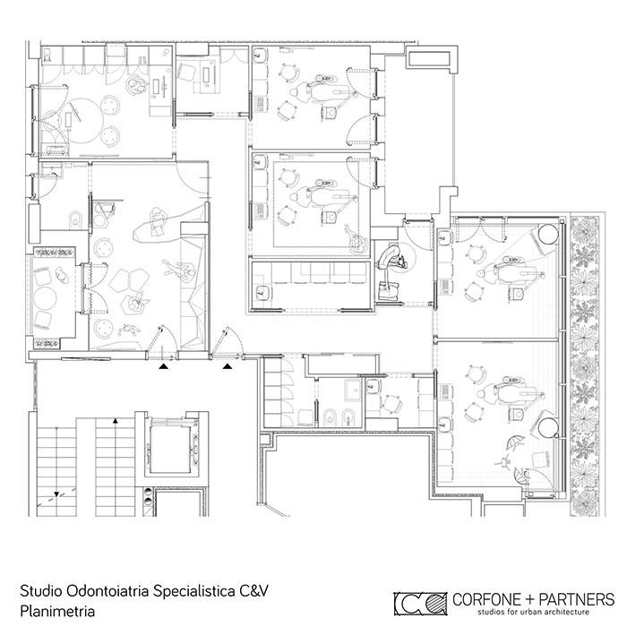 Architetto-Studio-Odontoiatria-Specialistica-Puglia-1