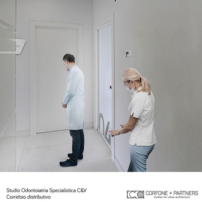 Architetto-Studio-Odontoiatria-Specialistica-Puglia-11