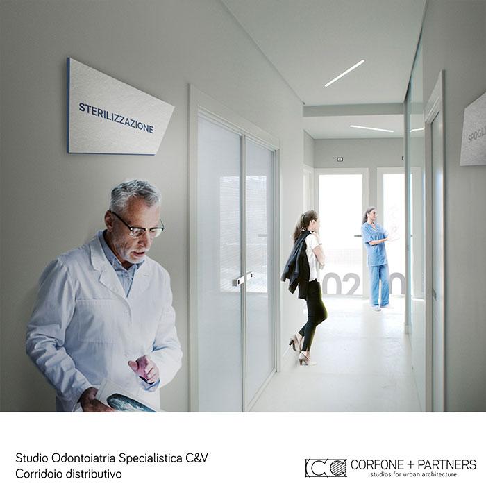 Architetto-Studio-Odontoiatria-Specialistica-Puglia-12